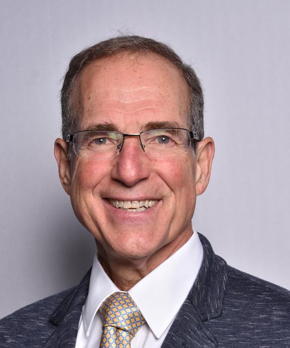 Dr. Jan E. Bellows