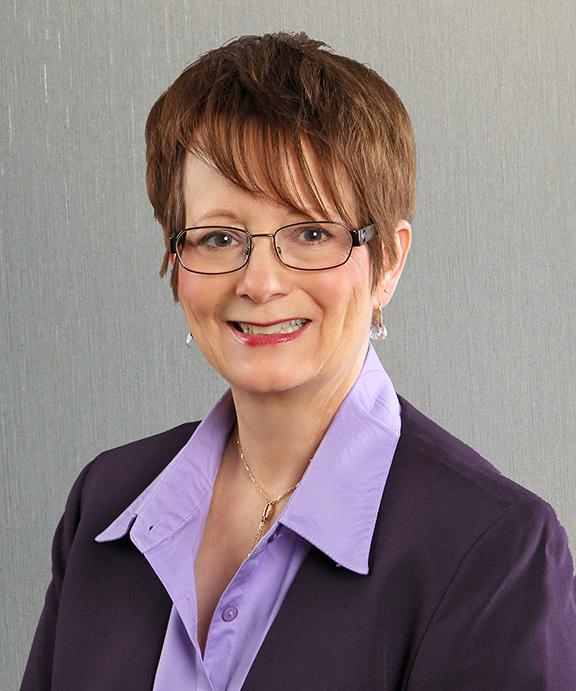 Dr. Ellen Lowery