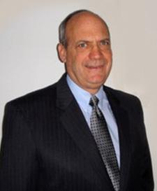 Dr. Steven E. Holmstrom