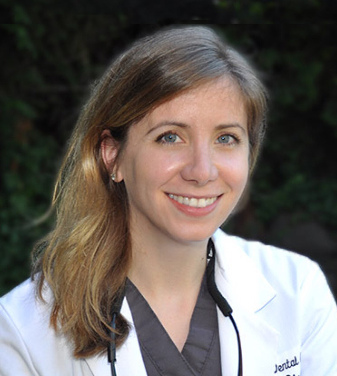 Dr. Katherine Block